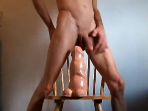 Best homemade gay video with Webcam, Dildos/Toys scenes triple negative breast cancer treatments