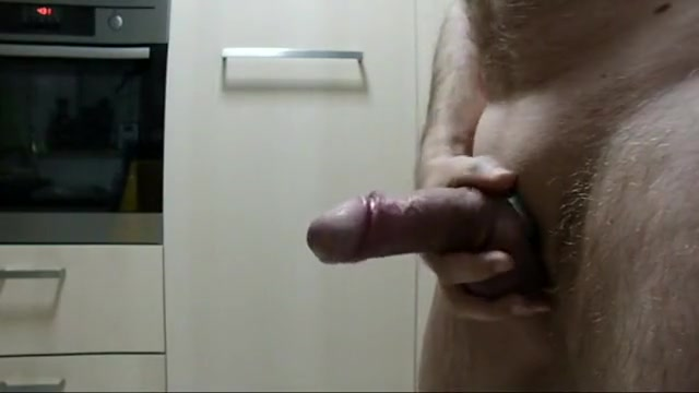 Amazing homemade gay movie with Solo Male scenes rate my boobs messages