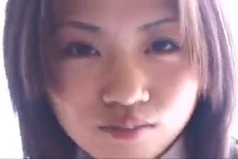Japanese aki blowjob Black pussy muff diving