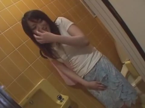 Crazy Japanese girl Sayaka Tsuji in Fabulous Lingerie, Wife JAV clip Ang dating pangalan ng luneta park