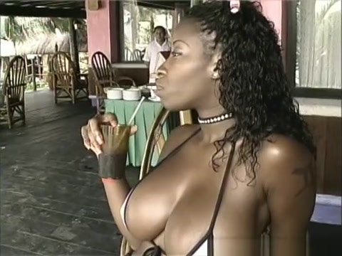 Horny pornstar Vanessa Blue in incredible brunette, interracial adult scene xxx roman orgy vintage xxx 1