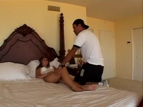 Amazing pornstar Vanilla Skye in best dp, anal sex scene Movie porno gratis