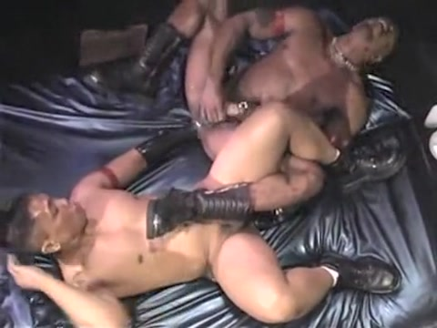 Hottest homemade gay clip with Hunks, Fisting scenes she loves to fuck tumblr