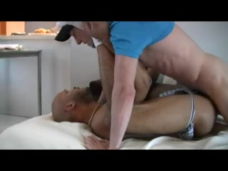 large cock from berlin Free porn gangbang cream pie