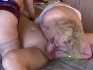 CurvyClaire and Barby share a web site members ramrod free dragon ball z porno