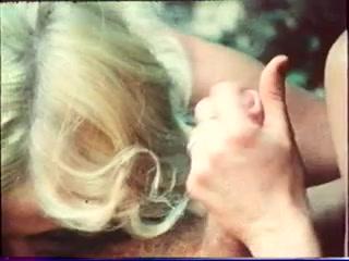 Apotheose porno (1976) Interracial movie pic sex story