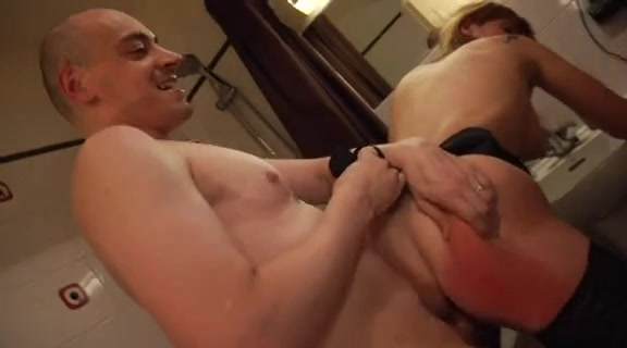 Hot mature French slut fucked by a younger cock Dating san juan islands