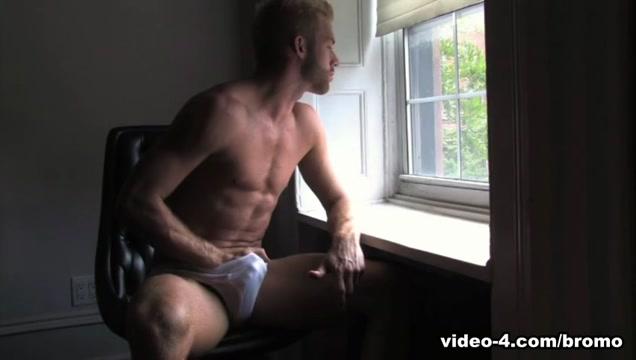 Sexy Beast - Bromo Anissa kate anal hd