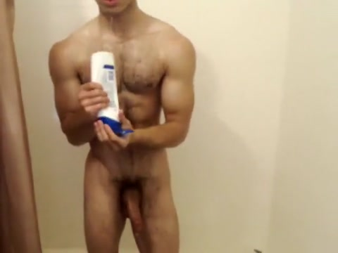 Amazing homemade gay video with Solo Male, Hunks scenes Four perfect body lesbian babes having