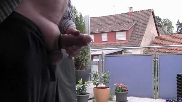 Amazing homemade gay video with Masturbate, Outdoor scenes want to be a porn star