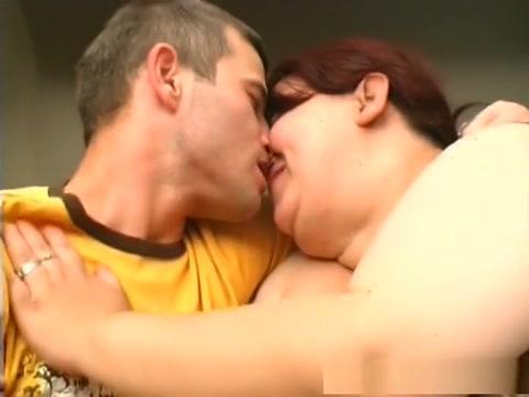 Hottest pornstar in crazy fetish, brunette adult clip belly cumshot compilation