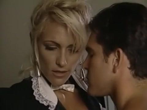 Best pornstar Debi Diamond in incredible small tits, blowjob porn video