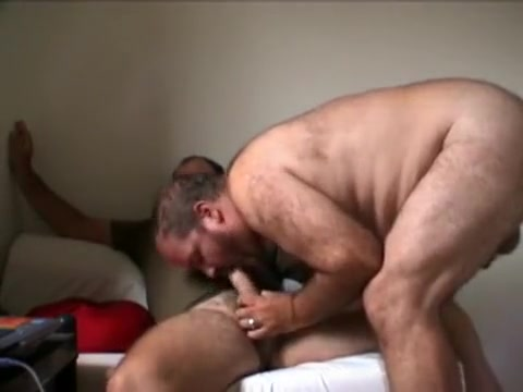 Fabulous homemade gay video with Big Dick scenes Teen titans xxx porn videos