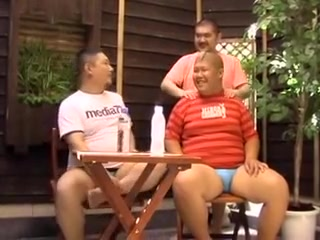 Amazing amateur gay clip with Threesomes, Small Cocks scenes down s syndrome nudity