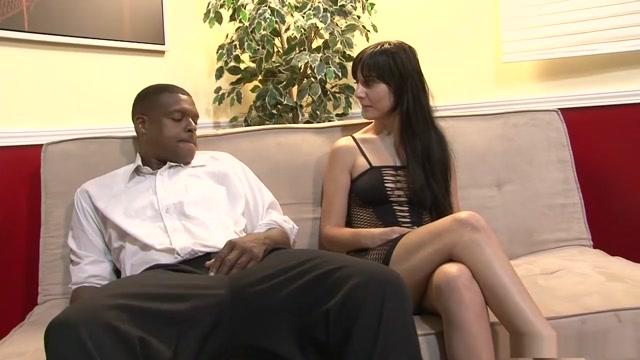 Exotic pornstar in best interracial, deep throat porn video tubes only black amature porn