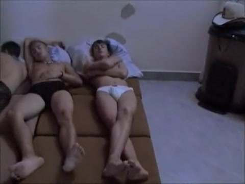 Amazing homemade gay clip with Twinks, Group Sex scenes Sexy latina milf gets fucked