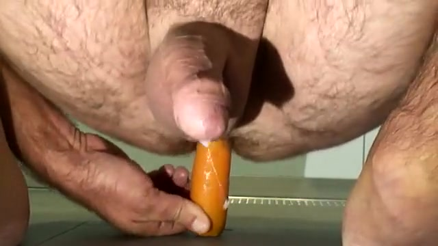 Fabulous homemade gay video with Webcam, Masturbate scenes Baby boob gizelle got