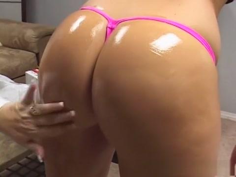 Crazy pornstar in incredible straight porn movie Free long labia porns videos