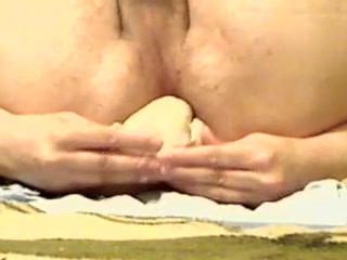 Horny amateur gay scene with Solo Male, Gaping scenes Ugly girl whore porn