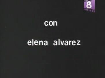 Elena Alvarez, Maika Sanz, Veronica Arecnavaleta & Alicia Principe - Con las bragas en la mano (1982) Busty wife nude pics