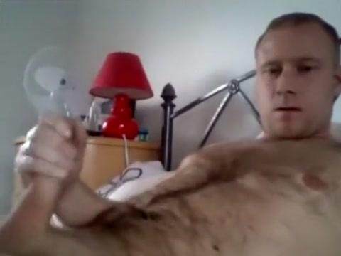 Best homemade gay movie with Webcam, Masturbate scenes Single sikh guys