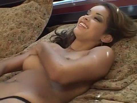 Crazy pornstar Daisy Marie in best latina, dildos/toys sex scene Taschen busty box calendars