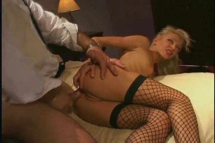 eager bullets, Nomi Indian actors fucking pussy