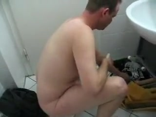 Fabulous homemade gay scene with Men, Small Cocks scenes Nude upskirt pussy panties