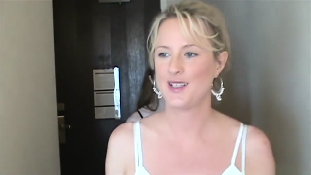 Amazing pornstars Bethany Sweet and Nicole Scott in exotic lesbian, hd xxx movie