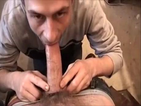 Hottest amateur gay scene Piss sodden lesbos finger