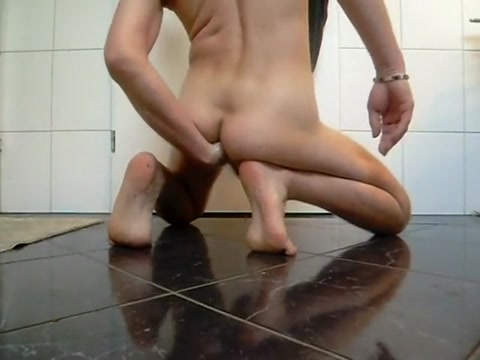 Fabulous homemade gay scene with Fisting, Solo Male scenes Older Women Kissing Milf Women