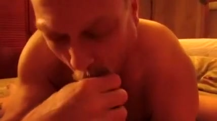 Hottest amateur gay clip with Small Cocks scenes Feels like real penis