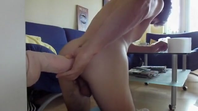 Fabulous homemade gay movie with Webcam, Solo Male scenes Free softcore older women