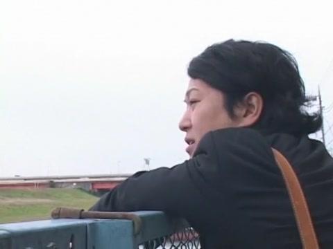 Crazy Japanese girl in Incredible Fetish JAV scene Sexy milf cam babe