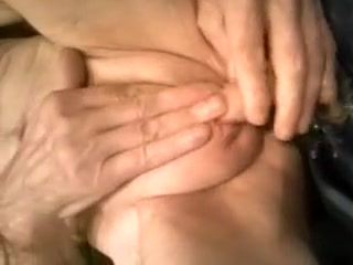 Incredible homemade gay video with Solo Male, Webcam scenes katarina vasilissa sex scene