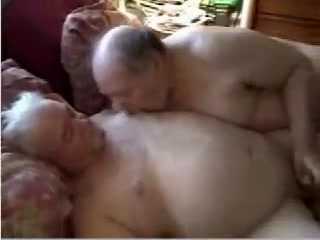 Horny homemade gay video with Fat s, Small Cocks scenes 90 second cumshot trailer