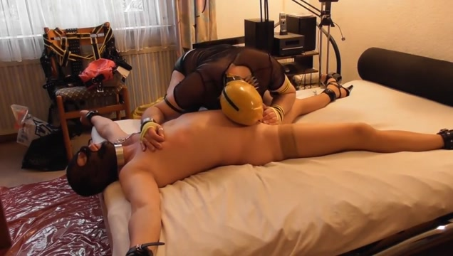 Piss and other kinky games part 3 Natural tits anal and feet