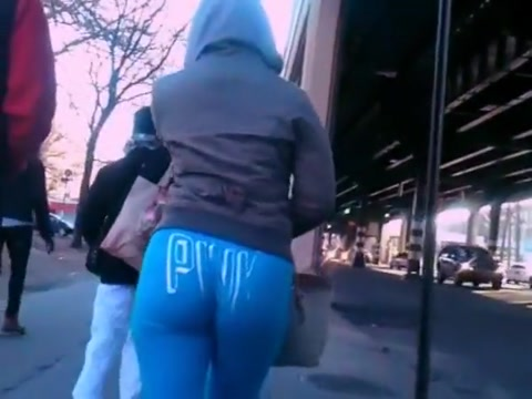 Hungry jiggly ass albanian college girl free 3gp porno clips