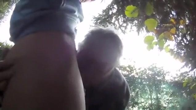 Hottest homemade gay movie with Outdoor, Men scenes People twerking videos
