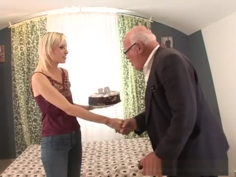 Best pornstar in horny blonde, swallow adult clip Hot redhead girl sex gif