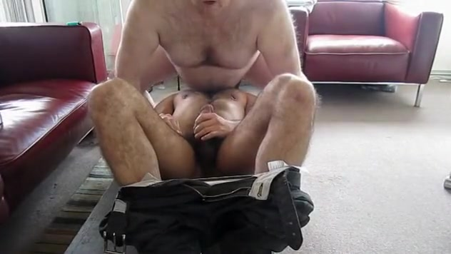 Horny homemade gay clip with Bears scenes Horny girls in Spa