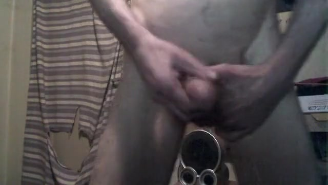 Fabulous homemade gay scene with Solo Male, Masturbate scenes Big wet ass clips