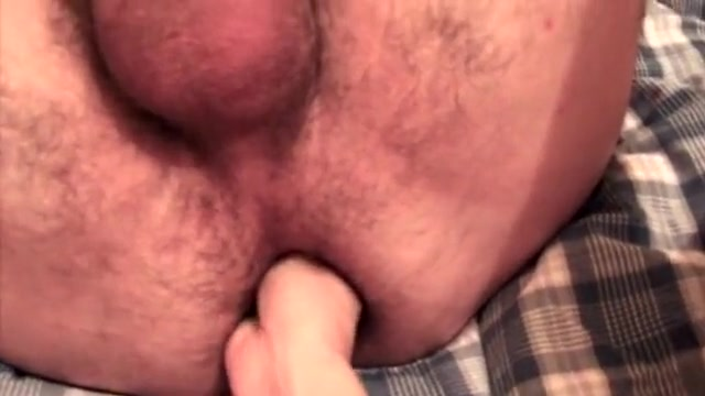 Crazy amateur gay clip with Fisting scenes I want to have sex with you pictures