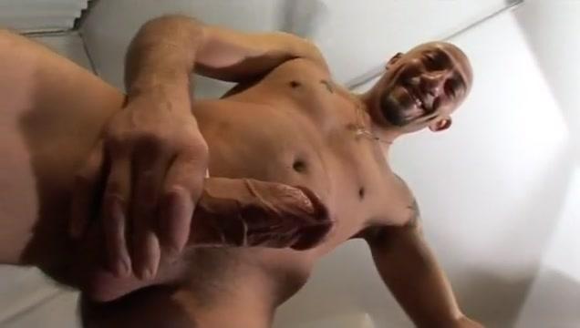 Crazy pornstar in amazing lingerie, facial porn movie