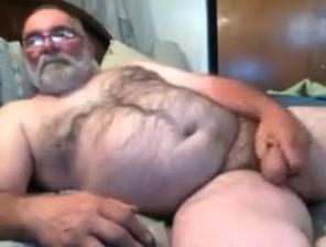 Mr jim webcam Muscle girls with huge clit