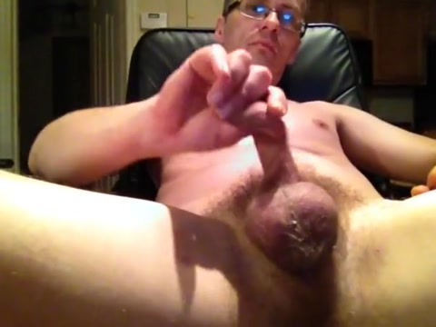Jacking off Freeones mature