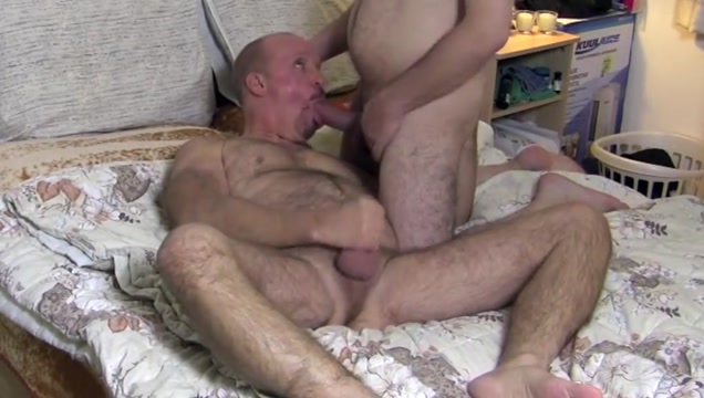 Afternoon man fucking Vintage hairy nudist family
