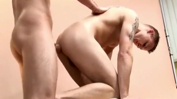 Best homemade gay clip with Twinks scenes nude girls in gujrat india