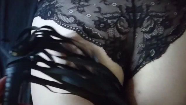 Wife ass spanked lund or chut ki image