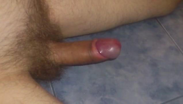 My no hands cumshot 1 Big tits tied up pics